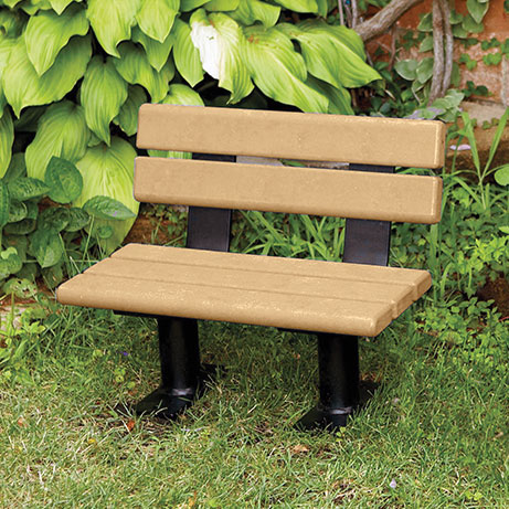 mec-001-outdoor-kid-bench