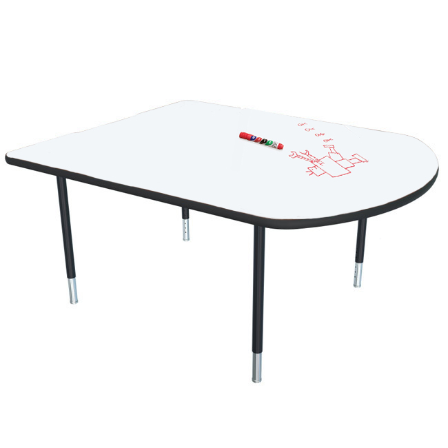 277xx-mrkr-mediaspace-small-multimedia-table-with-dry-erase-top