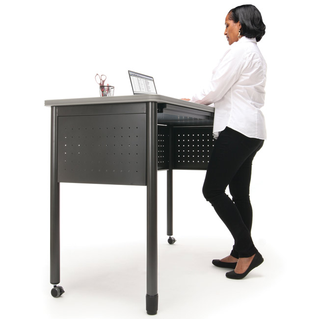mobile-mesa-teachers-desk-by-ofm