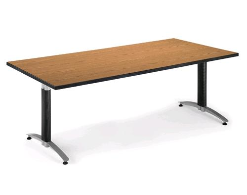 t3672mb-mesh-base-conference-table-36-x-72