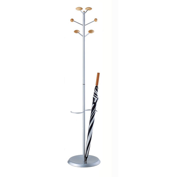 met-m-series-costumer-coat-rack