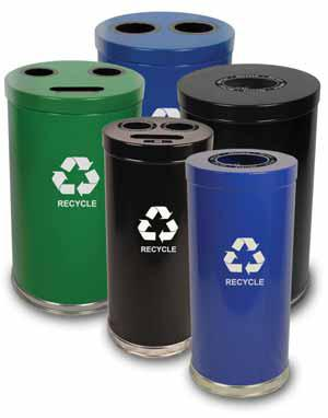 metal-recycling-containers-by-witt-industries