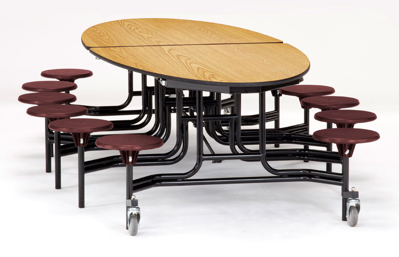 elliptical-mobile-stool-cafeteria-tables-by-nps