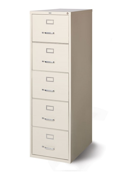 mf2275-legal-vertical-steel-file-cabinet-5-drawer