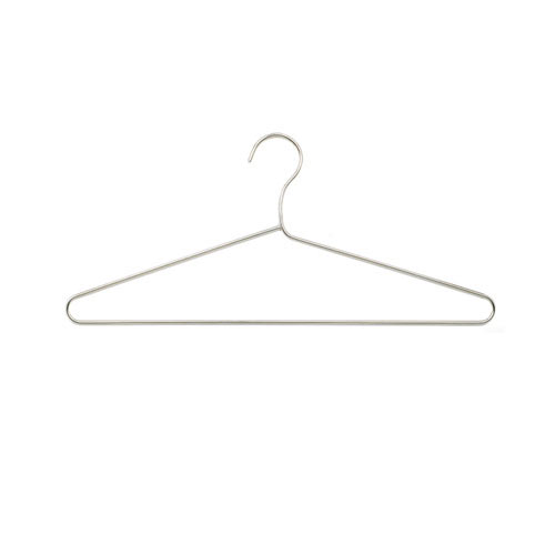 mg170hn50-steel-open-hook-coat-hanger-50-pack