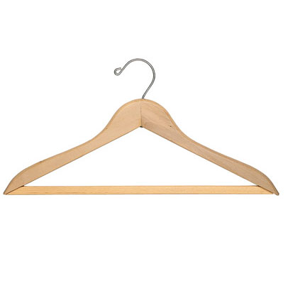mg17h100-wood-open-hook-coat-hanger-100-pack