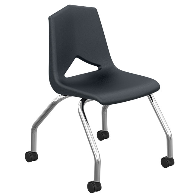 mg1141-mobile-chair