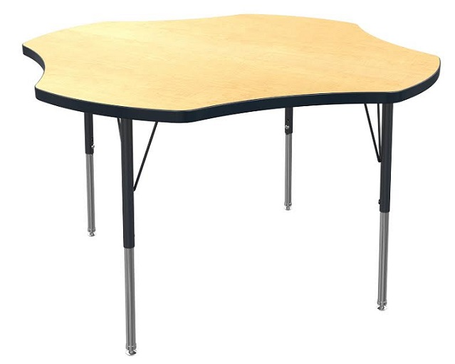 mg2265-blk-activity-table-w-black-band