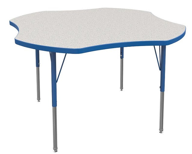 mg2265-activity-table-w-color-band-48-clover