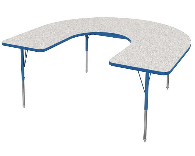 mg2270-activity-table-w-color-band-60-x-66-horeshoe