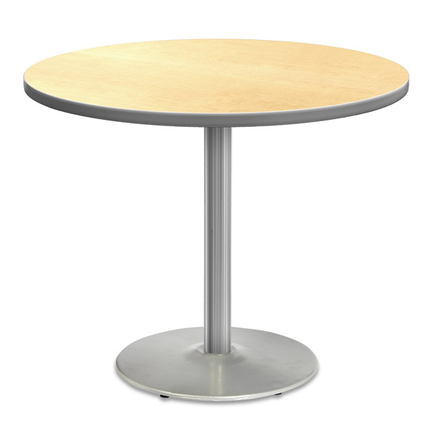 mg2543-xx-229cr-cafe-table-with-round-base-30-round-29-seated-height
