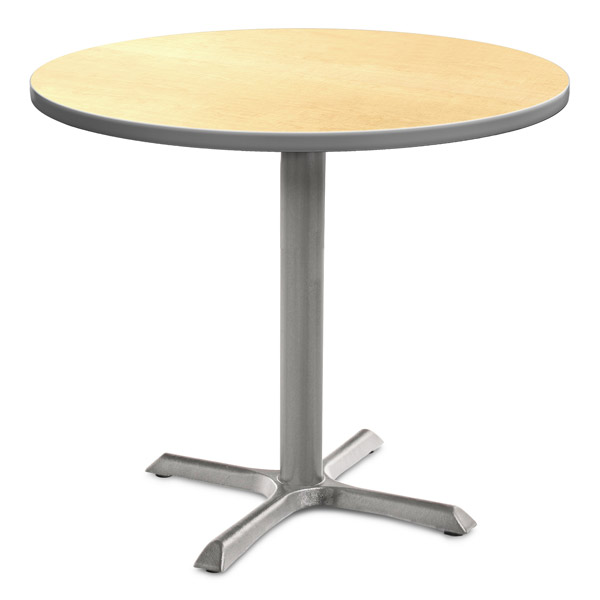 mg2544-xx-129gy-cafe-table-with-x-base-36-round-29-seated-height