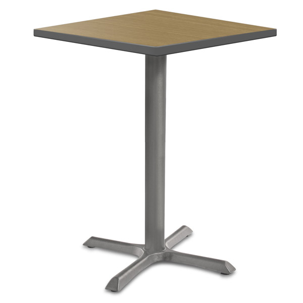 mg2511-xx-142gy-cafe-table-with-x-base-30-square-42-bar-height