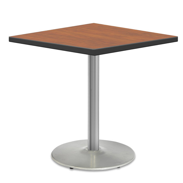 mg2512-xx-229cr-cafe-table-with-round-base-36-square-29-seated-height