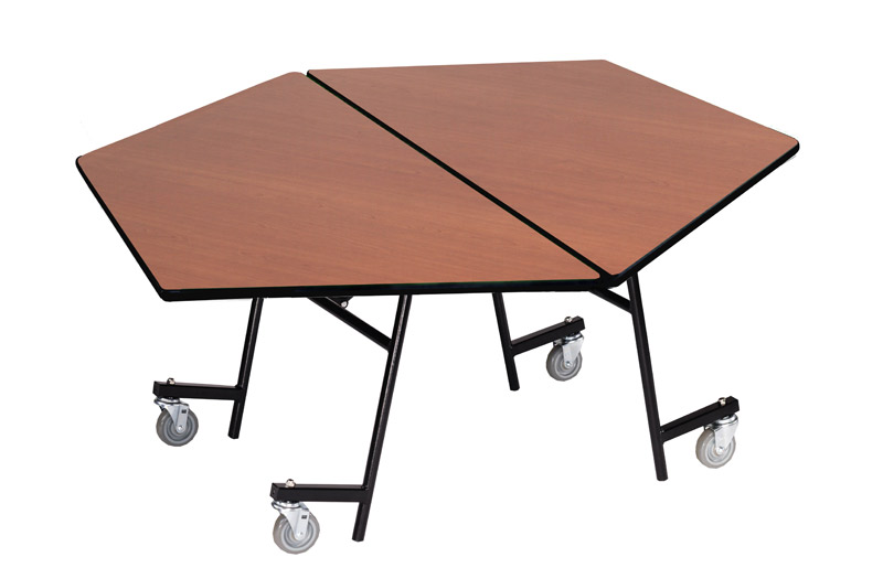 mhx48-mobile-shape-table