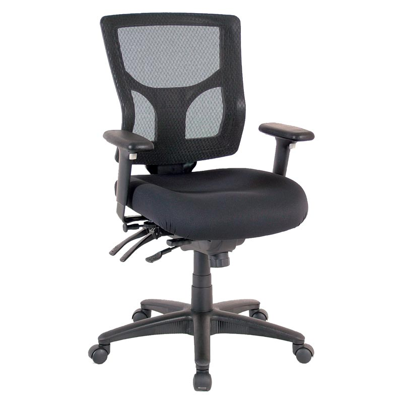 mi-92893-progrid-managers-chair