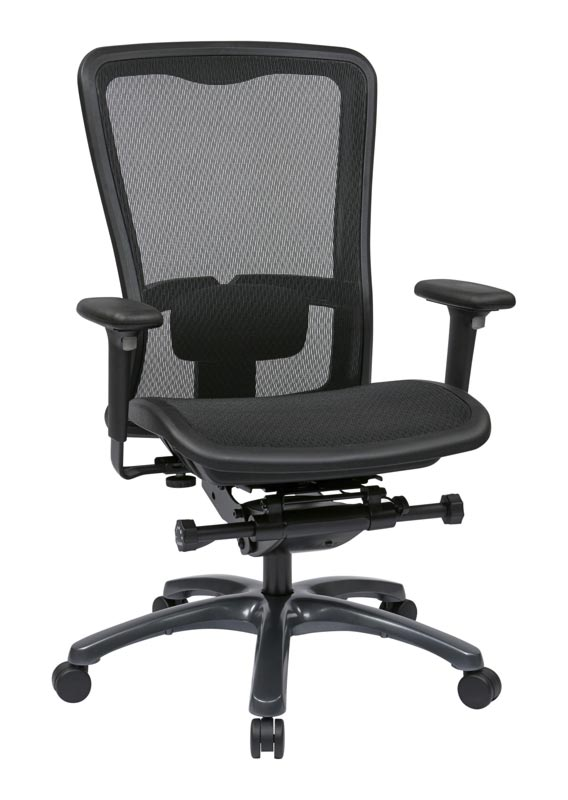 mi-93720-progrid-seat-back-chair