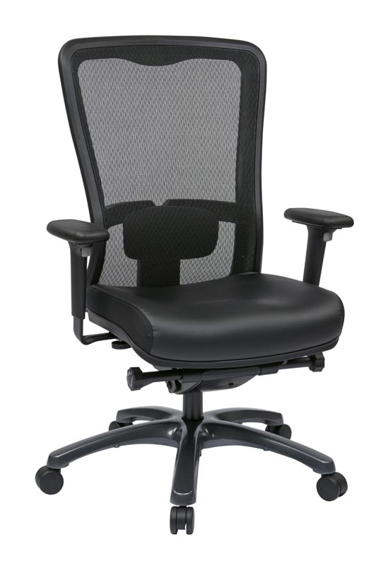mi-97728-ec3-progrid-eco-leather-high-back-chair