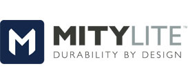 Mity-Lite Furniture