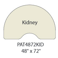 pat4872kidx-mix-match-sit-or-stand-table-48-x-72-kidney