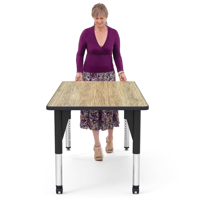 pat2460x-mix-match-table-24-x-60-rectangle