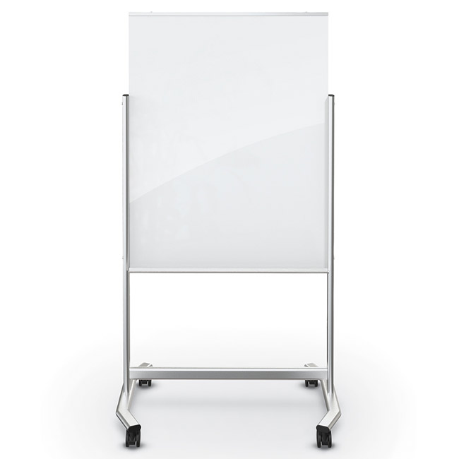 74950-visionary-move-mobile-magnetic-glass-whiteboard