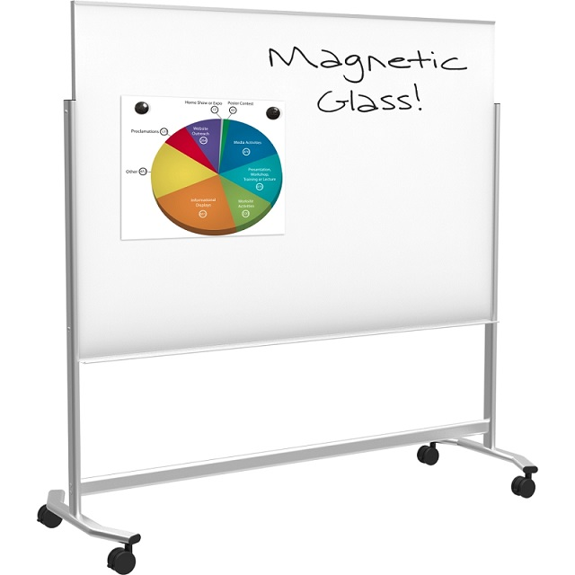 74951-visionary-move-mobile-magnetic-glass-whiteboard