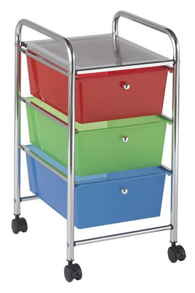 mobile-organizer-cart-by-ecr4kids