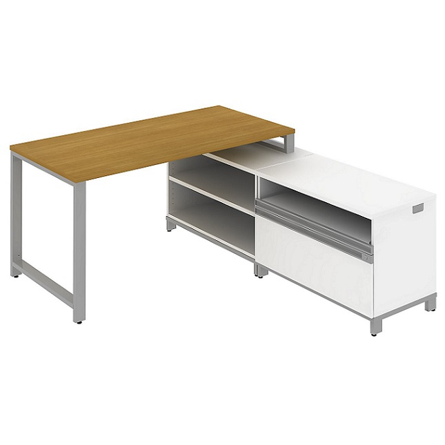 momentum-series-rectangular-desks-w-storage-by-bush-business-furniture