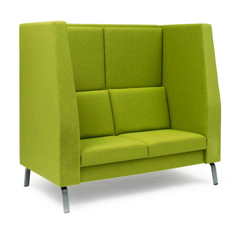 edumh450-g3-high-back-sofa