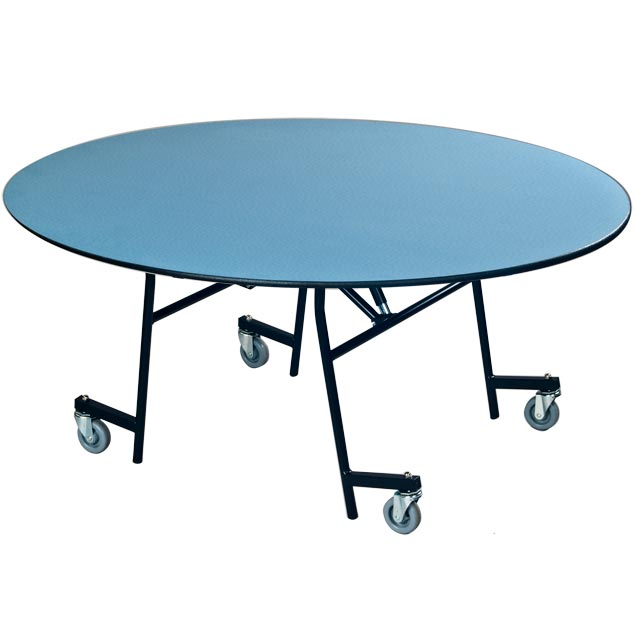 movzt72-ez-tilt-mobile-table
