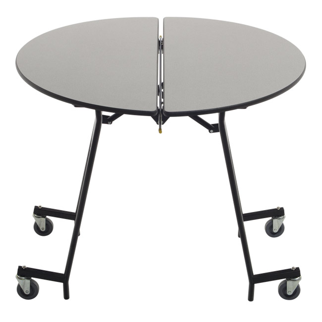 mrd48-mobile-shape-table