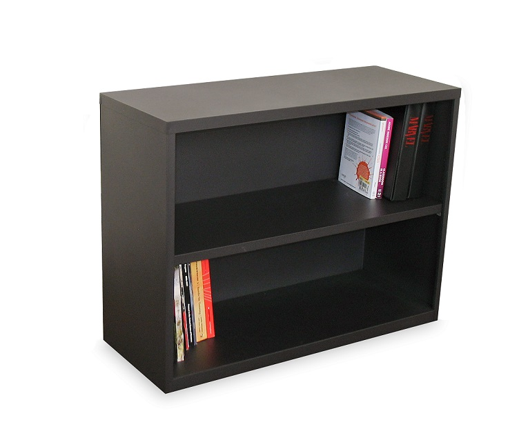 msbc236-ensemble-metal-bookcase-w-2-shelves