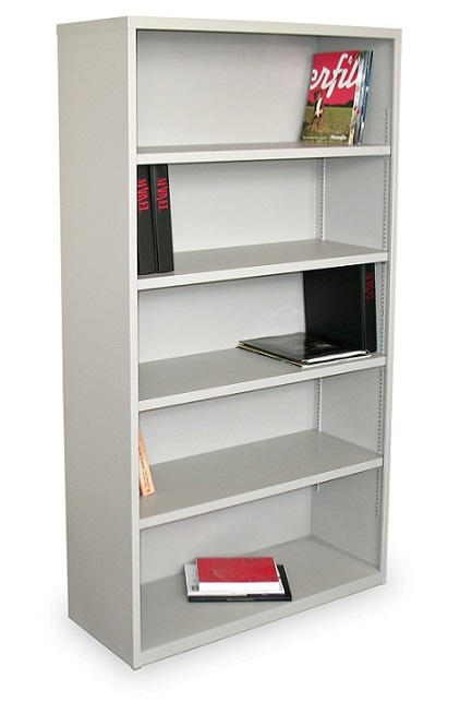msbc536-ensemble-metal-bookcase-w-5-shelves