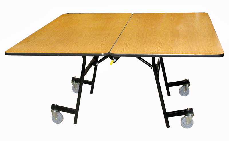 msq60-mobile-shape-table