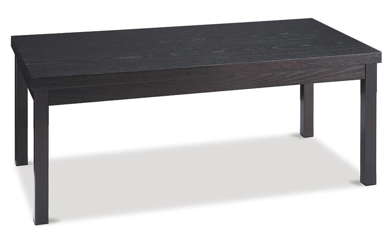 mst12-main-street-coffee-table