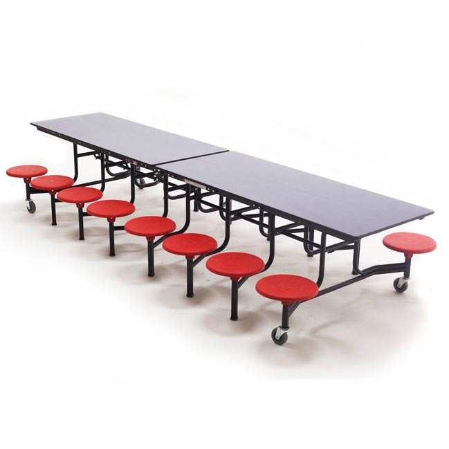 mst1216-mobile-stool-tables