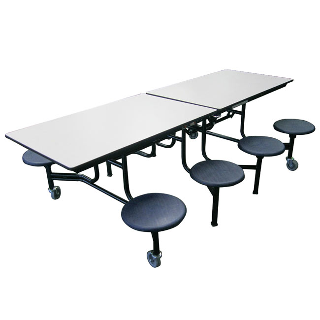 mst88-mobile-stool-tables