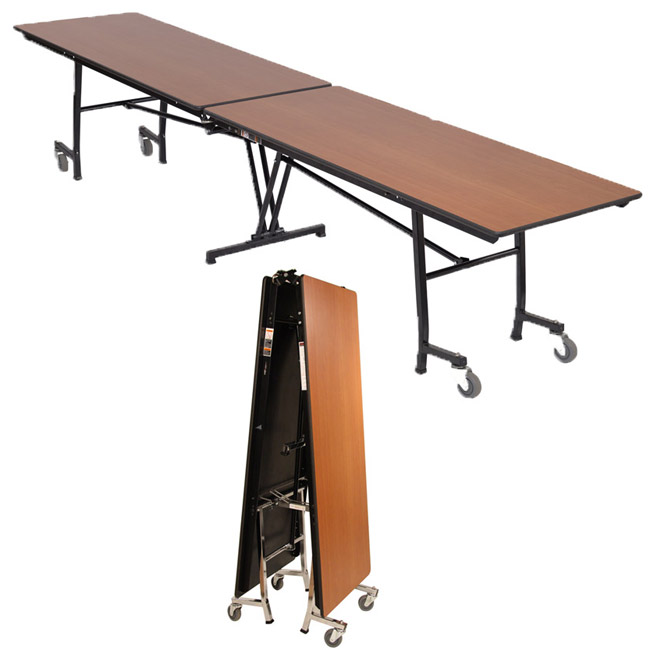 mobile-rectangle-table-amtab