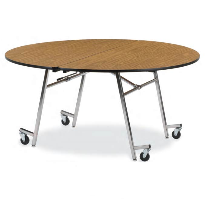 mt48r-mobile-folding-shape-cafeteria-table--48-round