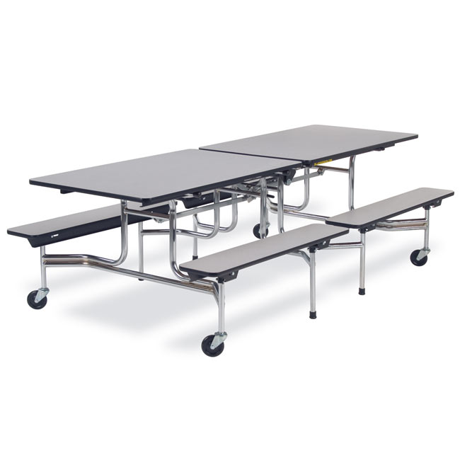 mtb17298-8x30x29h-17h-bench-gray-nebula-topbench-chrome-frame-mobile-table