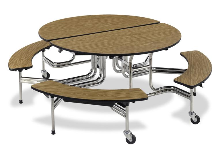mtbo15275-oval-mobile-bench-table