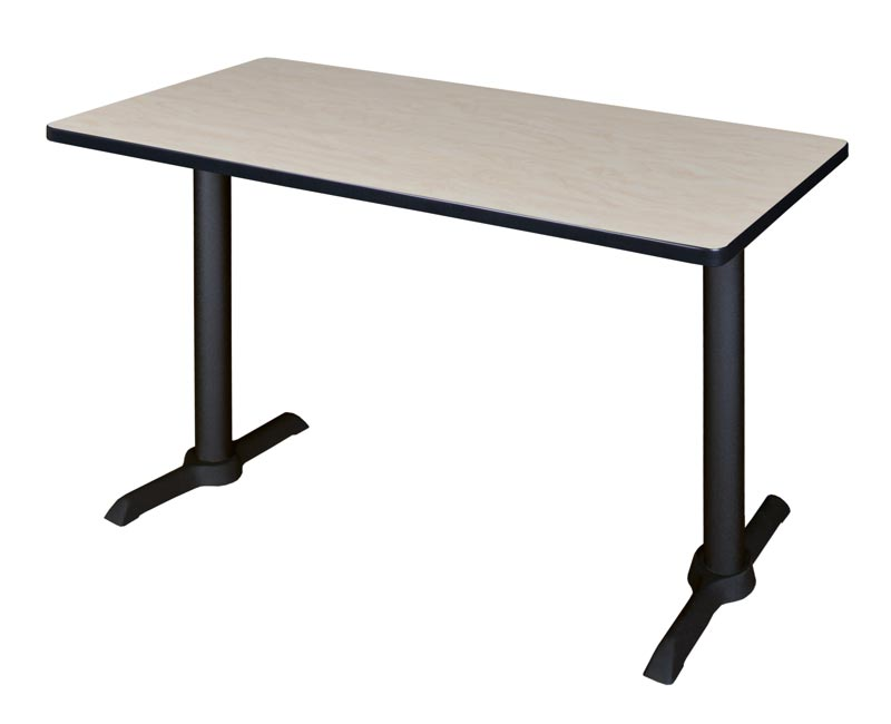 mtrct4824-cain-base-training-table-48-w
