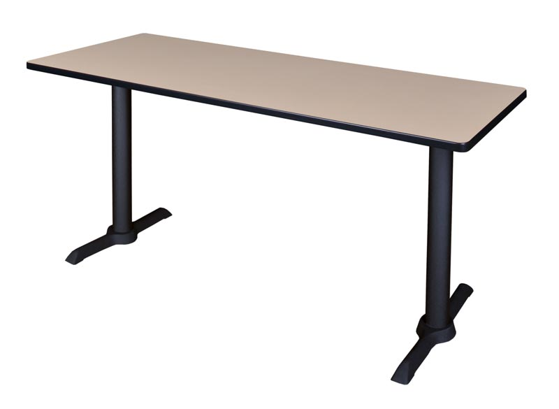 mtrct6024-cain-base-training-table-60-w