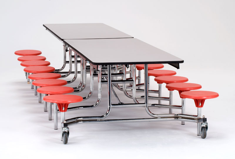 mobile-stool-cafeteria-tables-grades-k-4-by-nps