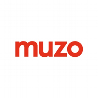 Muzo Tables, Kite Tables, Mini Mobile Tables