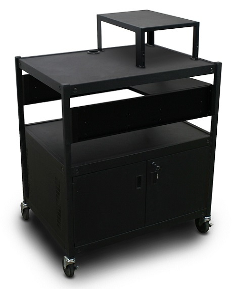 mvbfcs2432-01-spartan-series-media-projector-cart