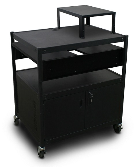 mvbfcs2432-02-spartan-series-media-projector-cart