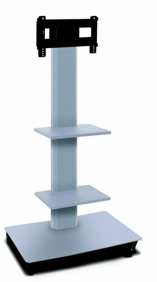 mvpfs3255-2-vizion-mobile-flat-panel-tv-stand-w-two-shelves