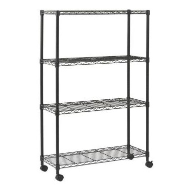 mws361454-mobile-wire-black-4-shelf-unit-36-w-x-14-d-x-54-h